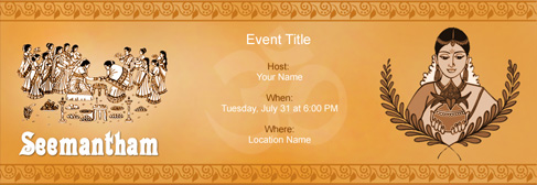 Religious Wedding Invitations as great invitation template