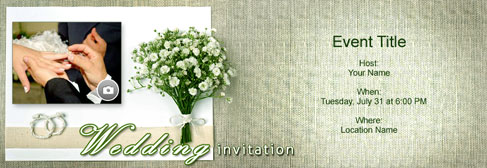 create e invitations free